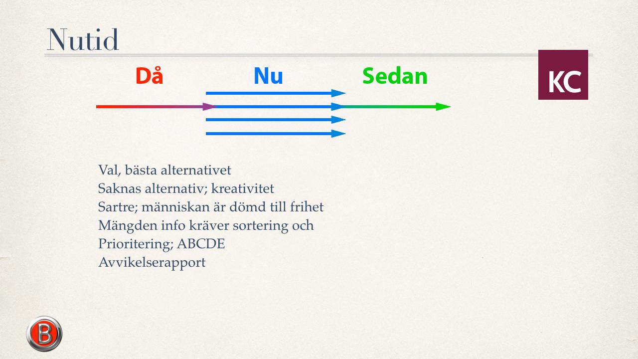 2b. Operativa beslut_16-9.011