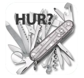 HUR_kniv_rundade-hörn