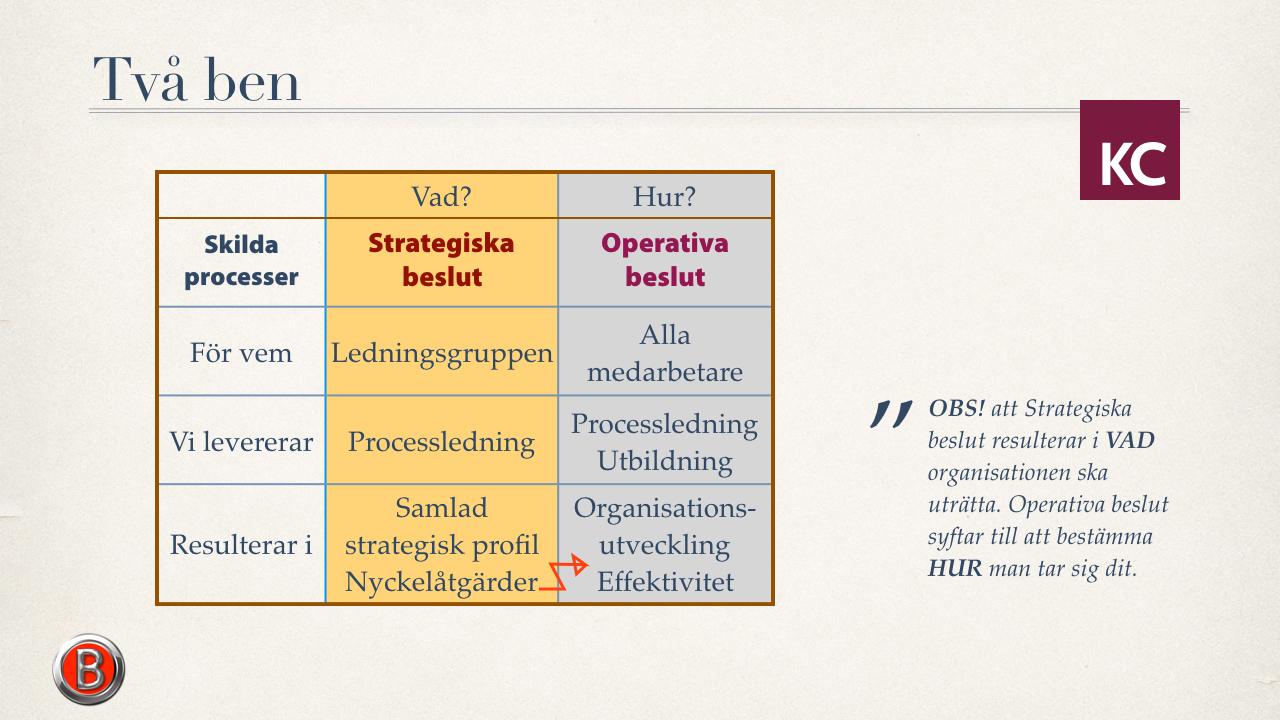 2a. Strategiska_beslut_16-9.004
