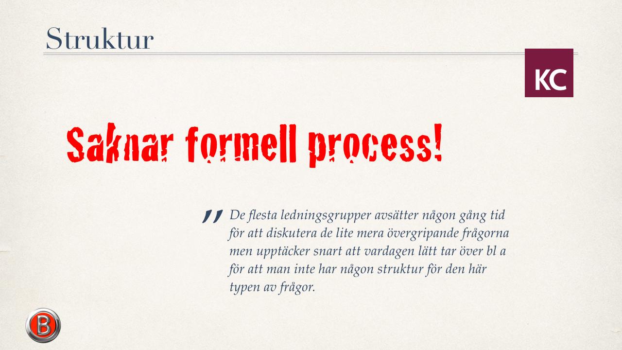 2a. Strategiska_beslut_16-9.010