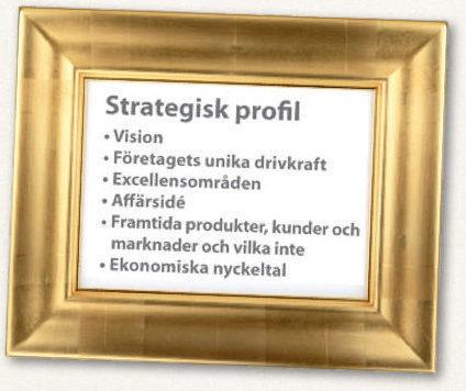 2a. Strategiska_beslut_16-9.018